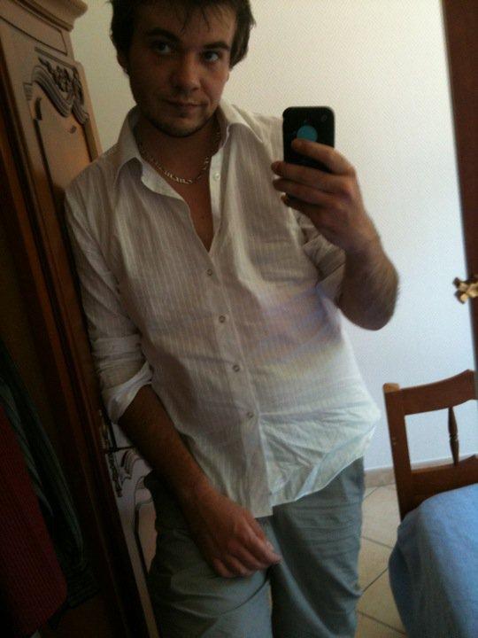 http://leblogdetiti.cowblog.fr/images/Articles/266921520664655376119733470631465158626344n.jpg