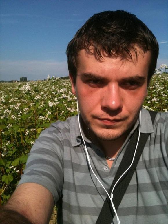 http://leblogdetiti.cowblog.fr/images/Articles/4769116048022787641197334706316846915522508n.jpg