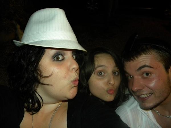 http://leblogdetiti.cowblog.fr/images/Articles/DSCN1064.jpg