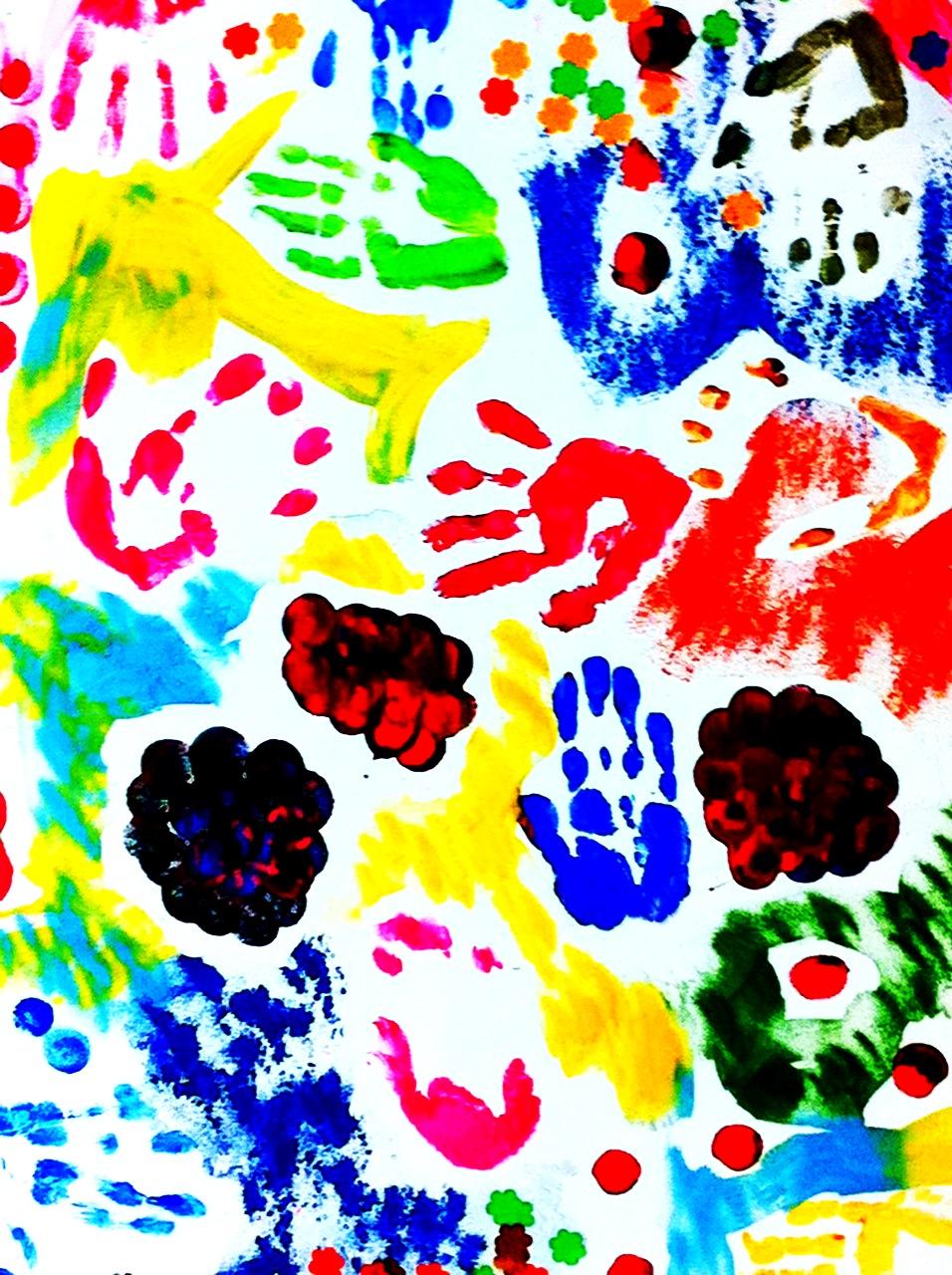 http://leblogdetiti.cowblog.fr/images/Articles/IMG0455.jpg